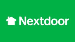 NExtDoor app logo.png