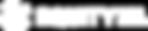 EITC-logo inverse.png