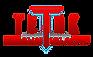 Terk Entertainment Logo-1.png