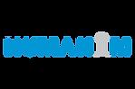 Humanim-logo.png.png