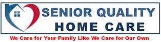 Senior Quality Home Care
