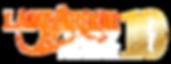 LAJF-10-Year-Logo.png.png
