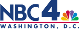 Logo_of_WRC-TV.png.png