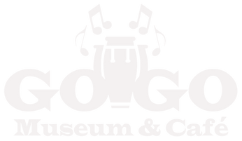 GoGo Museum Logo.png