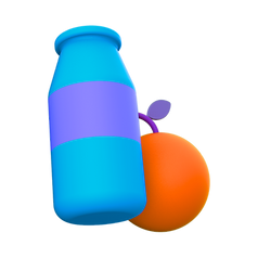 Wellness Products - Nutrition.png