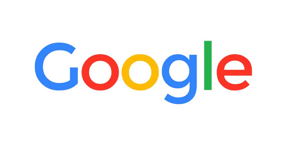 Google-Logo-PNG-Free-Image.png