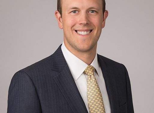 Partner Profile: Adam Pollet