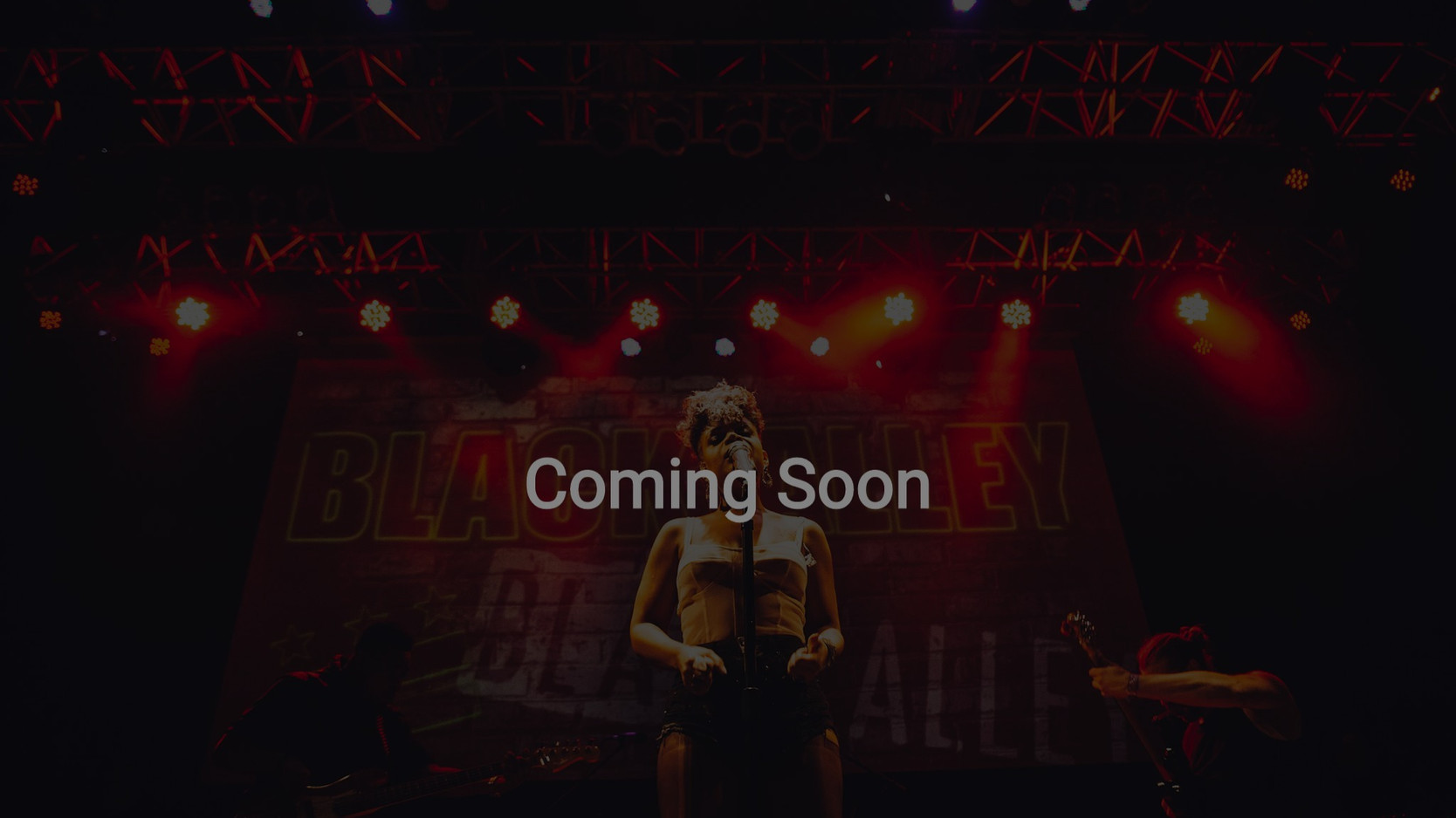 Black Love Experience (Episode 2)