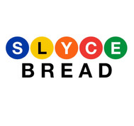 Slyce Bread