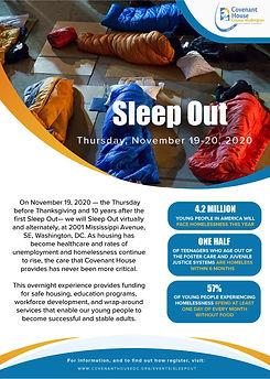 SleepOut2020-Flyer.jpg