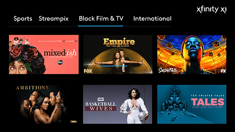 Q4 2019 Black Film and TV UI.png