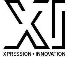 XI Magazine