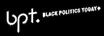 BPT_Logo_Main_Horizontal_White_R.png