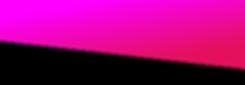 Background GradientSTATUS Backgrounds (1