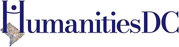 Humanities DC Logo