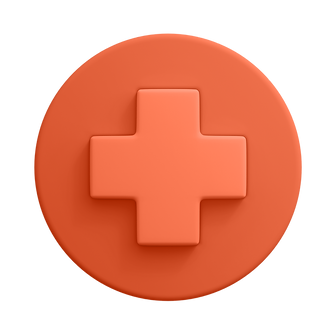 Wellness Products - Aid.png