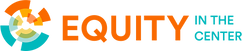 EITC-logo.png