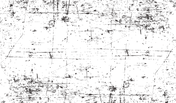 Clear Grunge Texture.png
