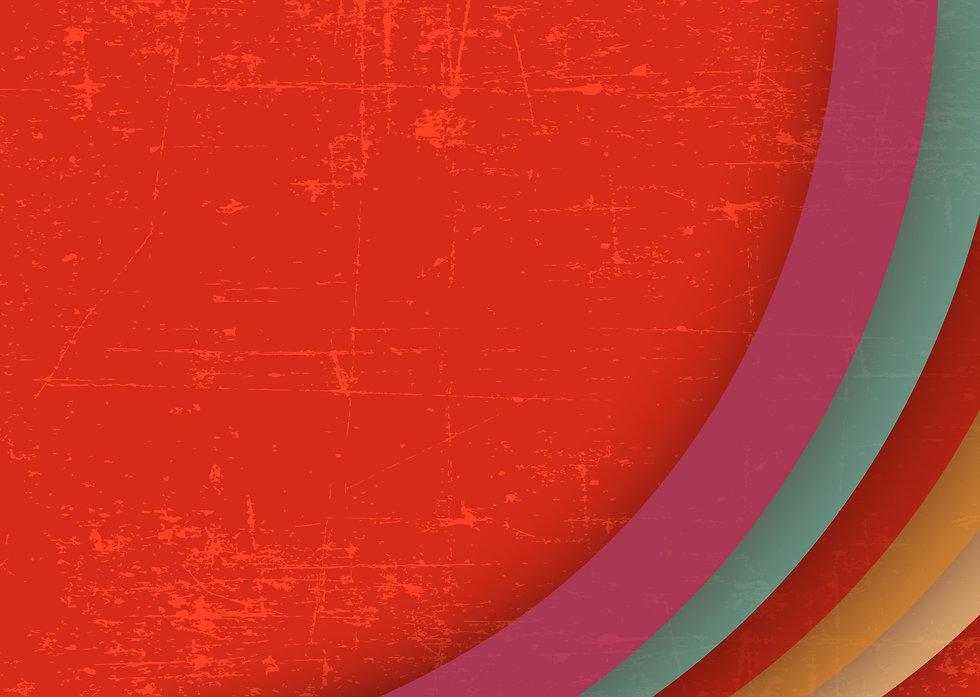 GOGO Awards Stripe Background 1.jpg