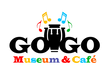 Go-Go Museum Logo.png