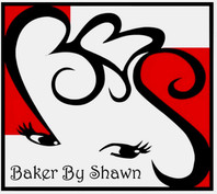 Baker by Shawn