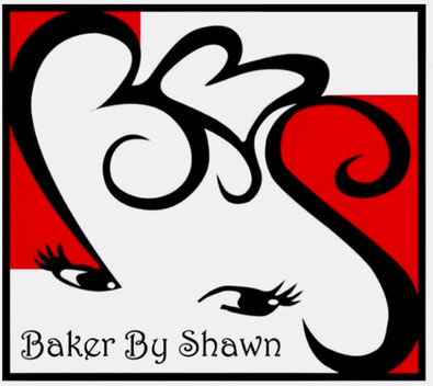 Baker by Shawn