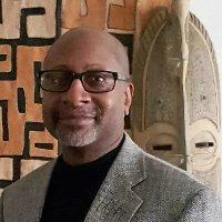 Dr. Ezra Aharone (Contributor)