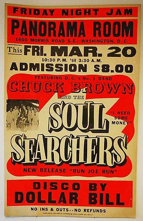 Chuck Brown Globe Poster.jpg