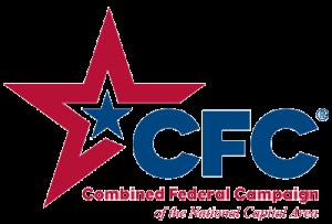 CFC NCA Logo