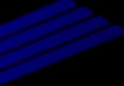 Blue Diagonal.png