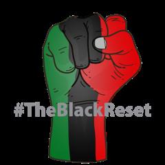 African TheBlackReset-Grey.png