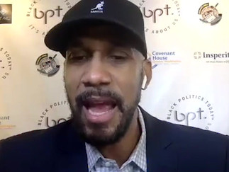 BPT Town Hall Promo Video-mov.mov