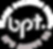 BPT_Logo_Main_Tagline_White_R.png