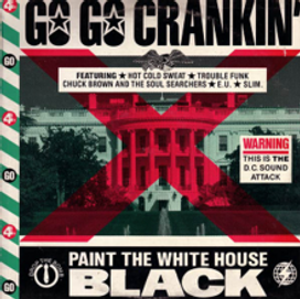 220px-GoGoCrankin_album.png