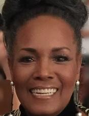 Sharon Kyle (Contributor)