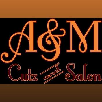 A&M cutz and salon