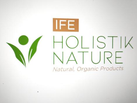 Holistik Nature