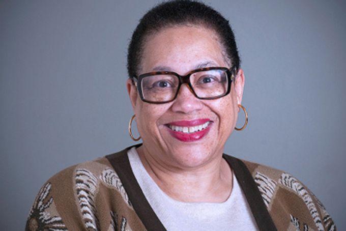 Charlene Crowell (Contributor)