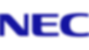 NEC-logo-768x432.png