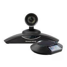 Grandstream GVC 3200 Full HD Video