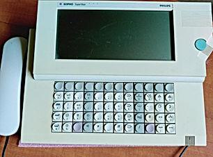 SV35.jpg