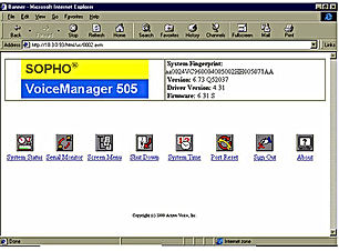 Voice managewr 505.jpg