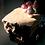 Thumbnail: Mushroom Candle Set