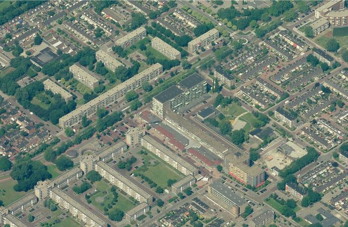 283 Studie Heemskerk 190924 panelen.jpg