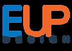 logo-EUPII-.png