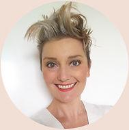 Nicole Onslow_instagram profile.jpg