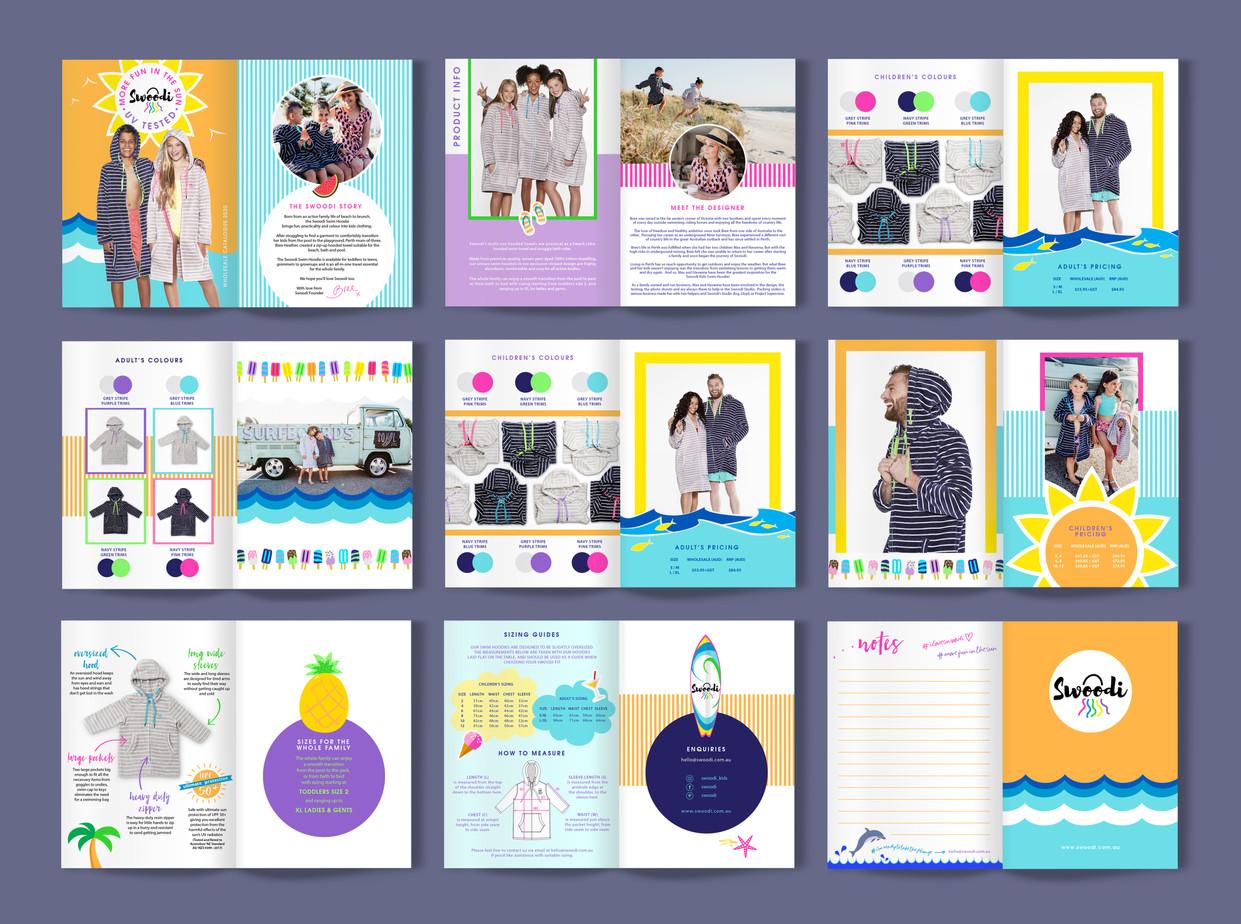 Clothing Brand Wholesale Brochure.jpg