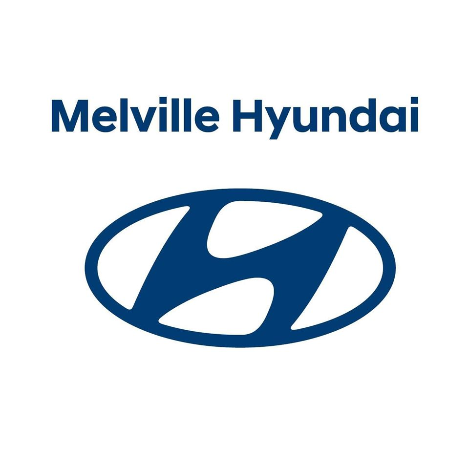 Melville Hyundai