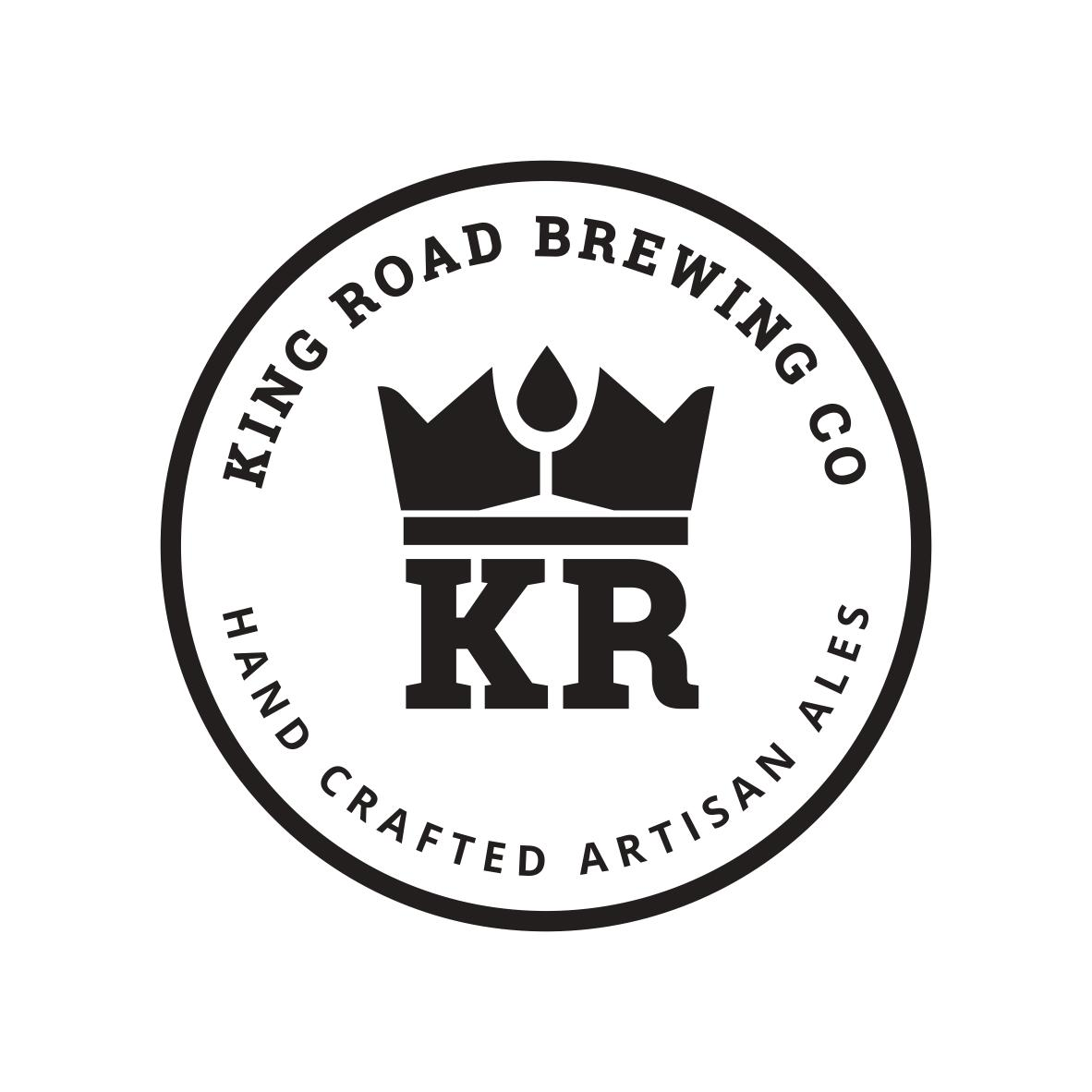 King Road Brewery