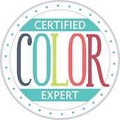 Paint Color Expert